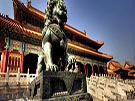 Beijing Short Stay tours
