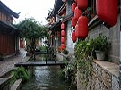 Shanghai & Surrounding Area Short Stay Tours