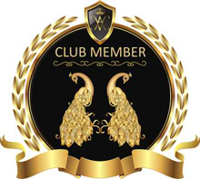 Club members of Amazing Voyages