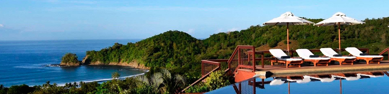 Slider Costa Rica Tours